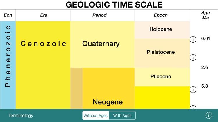 geotimescale enhanced screenshot-3