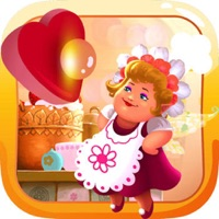 Codes for Cookie Chef - 3 match puzzle crush mania game Hack