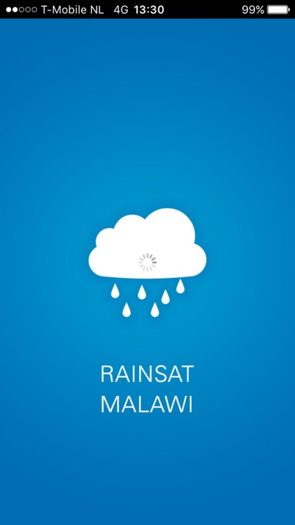 Rainsat Malawi