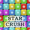 NORDPORTMEDIA - Amazing Star Diamonds Game - Clear The Board artwork