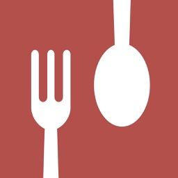 MenuHub - Find Food Nearby