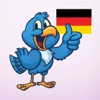 Learn German Language with Dictionary Words