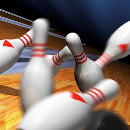 Bowling Lessons-video lessons for beginners