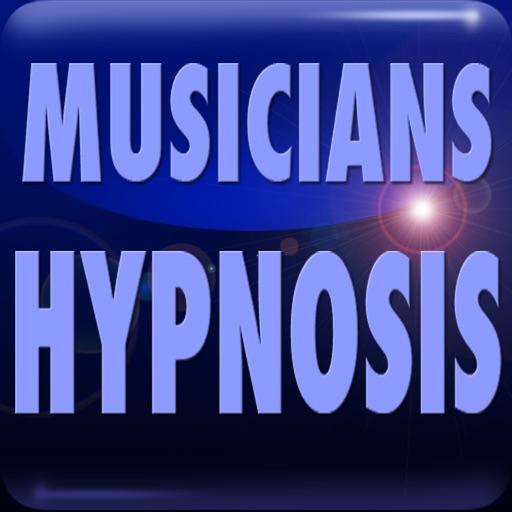 Musicians Hypnosis