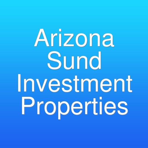Arizona Sund Investment Properties
