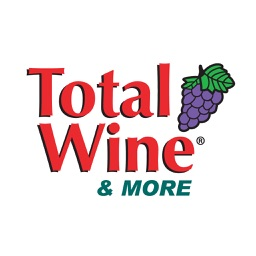 Food & Wine Pairing Guide with Cooking Recipes – Total Wine & More