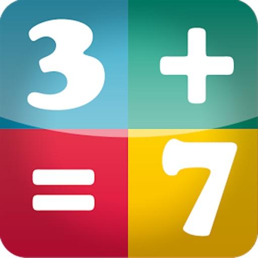 Hardest Math