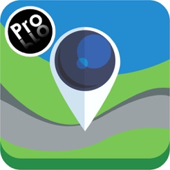 A Nearby places finder - Find whats near me , navigation maps plus