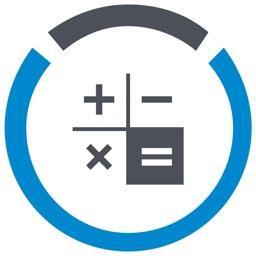 Payroll Calculator Canada