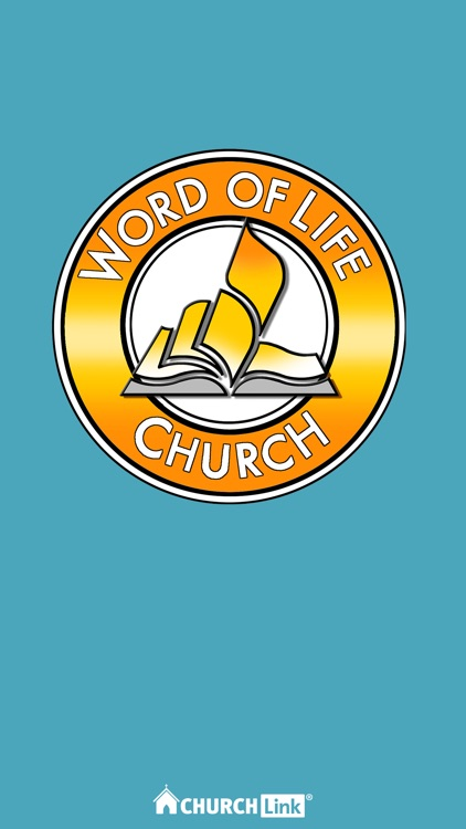 The Word of Life Church by Your Giving, Inc