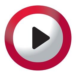 Vidoyen - Social Video for Experts