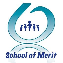 School Of Merit