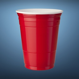 Virtual Beer Pong