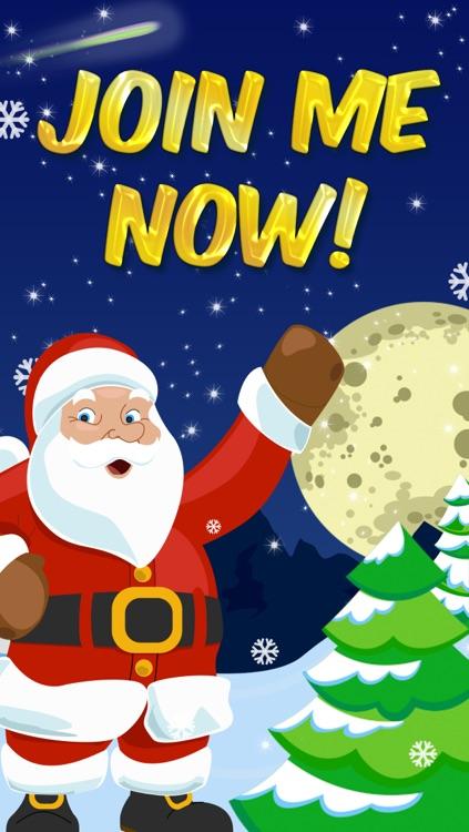 25 Days of Christmas - Holiday Advent Calendar 2015 screenshot-4