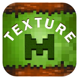 Best Texture Collection for Minecraft PE