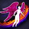 Fairy Fire (AppStore Link)