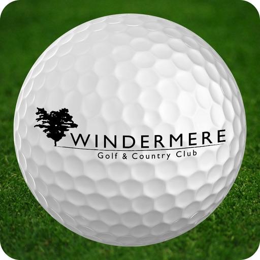 Windermere GC