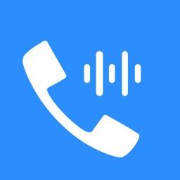 卓越通讯录-查找女神、失联好友电话的神器