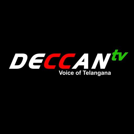 Deccan-TV