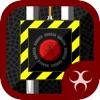 脱出ゲーム The Dangerous GEN-KAN iPhone / iPad