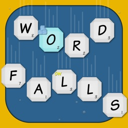 Word Falls