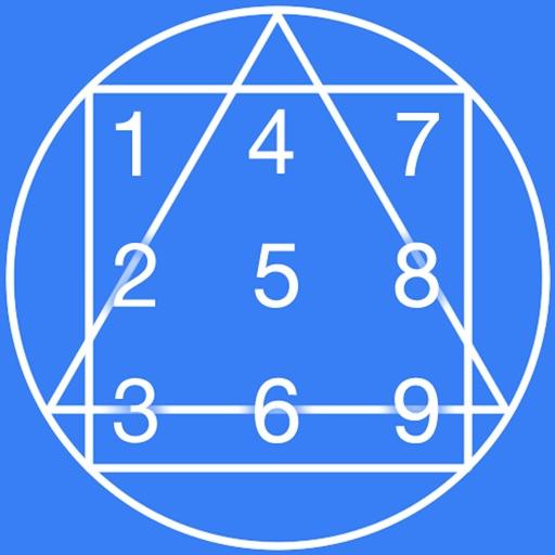 Gematria Numerology Calculator for Kabbalah | Apps | 148Apps