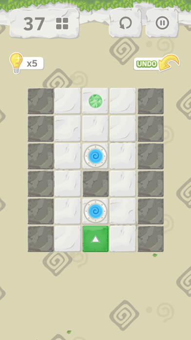 Move The Stone Free | App Price Drops