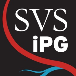 SVS iPG