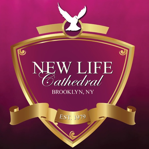 New Life NY icon