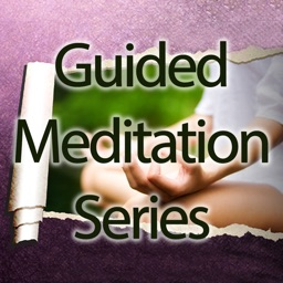 Guided Meditation Series - Best Yoga Package