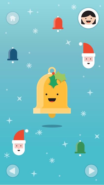 Christmas Songs by Oops Yay screenshot-3