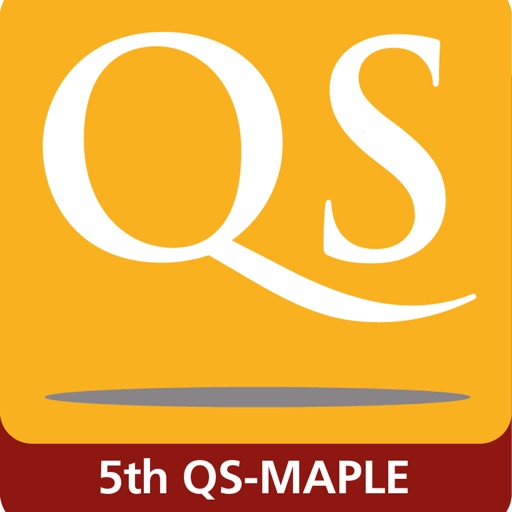 5th QS-MAPLE