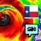 The Next Generation of Traffic Cameras and NOAA Radar app for Texas is here (This app is part of the Universal Purchase