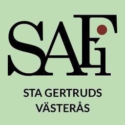 SAFI Sta Gertruds Västerås