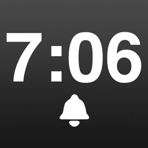 Bigger Clock