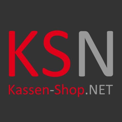 Kassen-Shop.NET