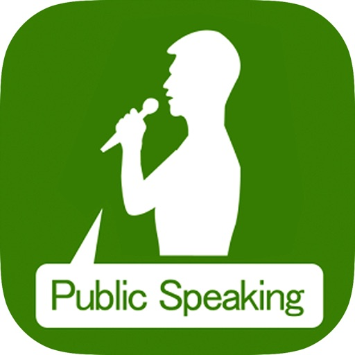 Improve & Overcome the Fear of Public Speaking Guide & Techniques for Beginners