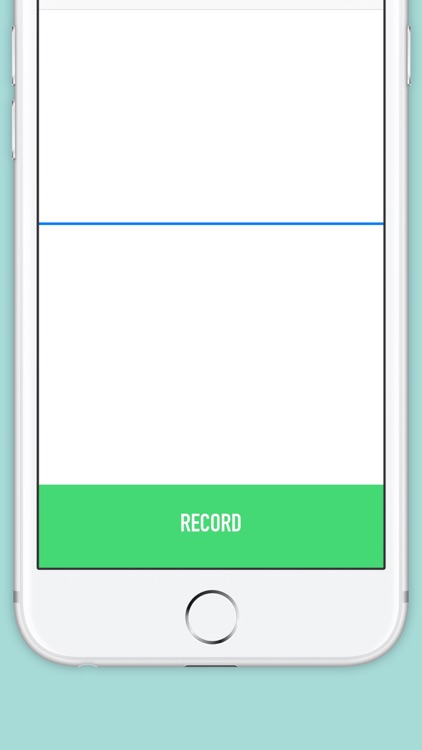 Super Voice Recorder AdFree, Record your meetings. Best Audio Recorder