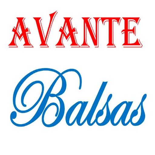 Avante Balsas