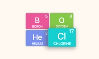 Periodic Table – Chemistry Of Nonmetals