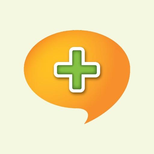 Virtual Pharmacist 2