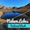 Nelson Lakes National Park Travel Guide