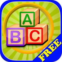 Codes for Free Mystery Hidden Alphabets Hack