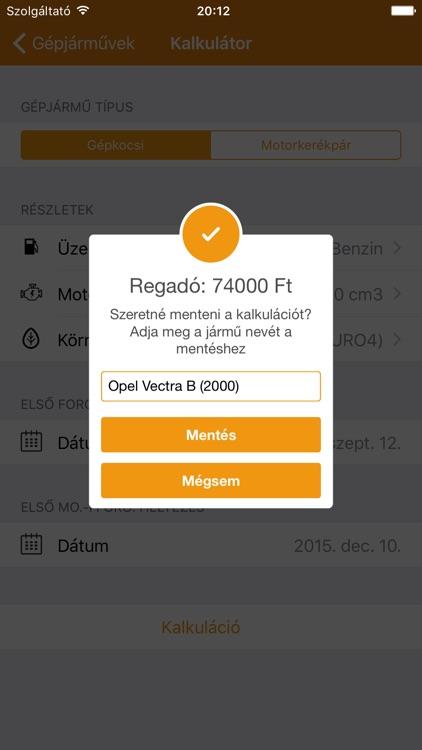 Regadó++ screenshot-0