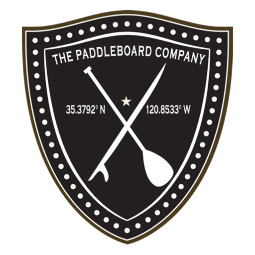 The Paddleboard Company