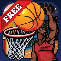 Codes for Basketball - 3 Point Hoops Hack