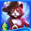 Christmas Stories: Puss in Boots HD - A Magical Hidden Object Game
