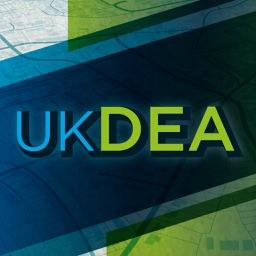 UKDEA Guide