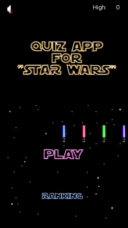 Super Quiz - for Star Wars fans