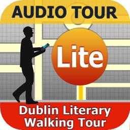 Dublin Literary Walking Tour (Lite Version)